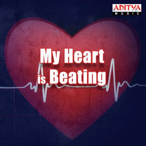 Naa download songs lover lover lover Naa Hrudayamlo