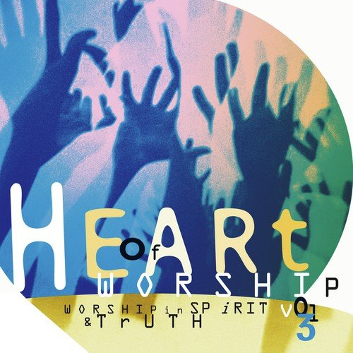 Draw Me Close To You Lyrics Heart Of Worship Band Only On Jiosaavn
