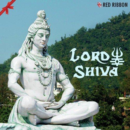 Om Namah Shivay Song Download From Lord Shiva Jiosaavn
