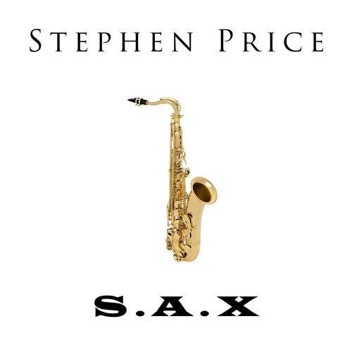 Sax Song - Download Sax Song Online Only on JioSaavn