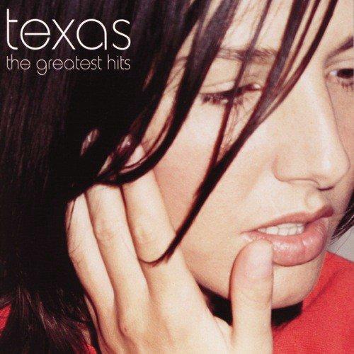 I've Been Missing You Lyrics - Texas - Only on JioSaavn