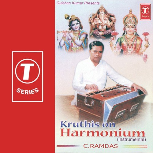 how to play harmonium in punjabi