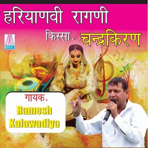 Dev 2 movie free download in hindi hd