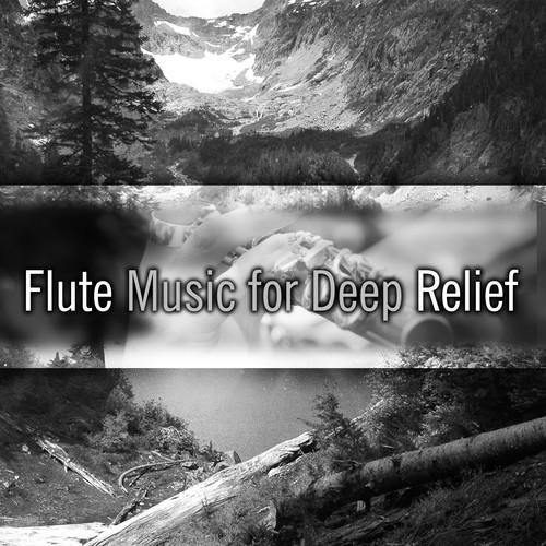 Soft flute music download