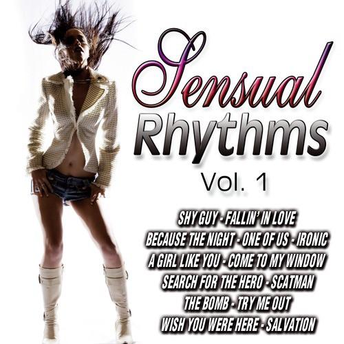 One Of Us Lyrics - Sensual Feeling Band - Only on JioSaavn