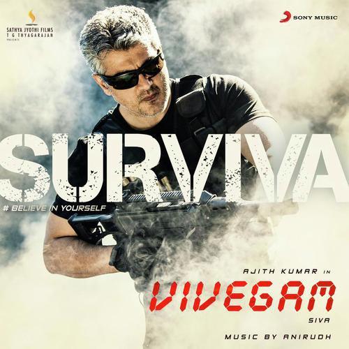 surviva download vivegam