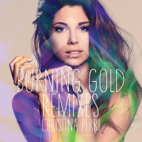 Burning Gold Grouplove Captain Cuts Remix Lyrics Christina