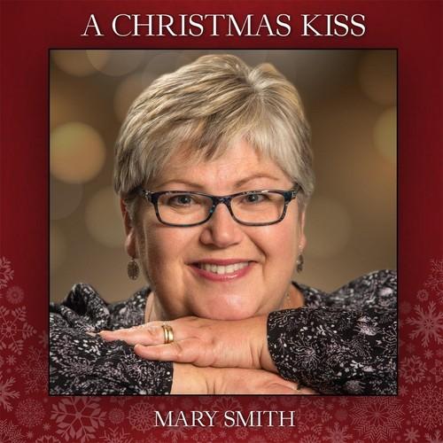 Christmas Kiss 3.Christmas Kiss Song Download A Christmas Kiss Song Online
