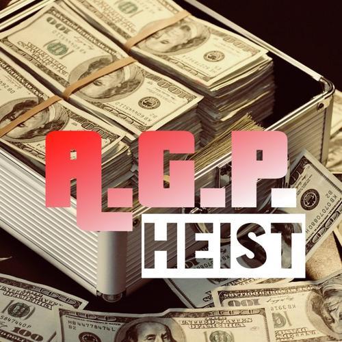 Heist Song - Download Heist Song Online Only on JioSaavn