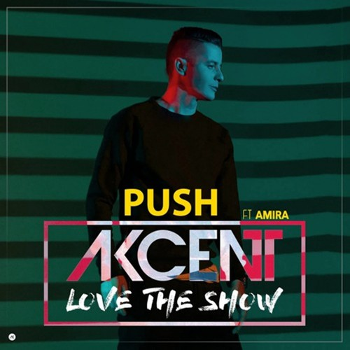 Push Download Songs By Akcent Jiosaavn