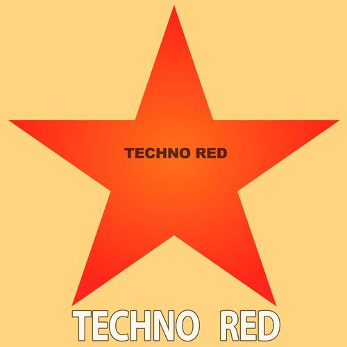 Your Acapellas by Techno Red - Download or Listen Free Only
