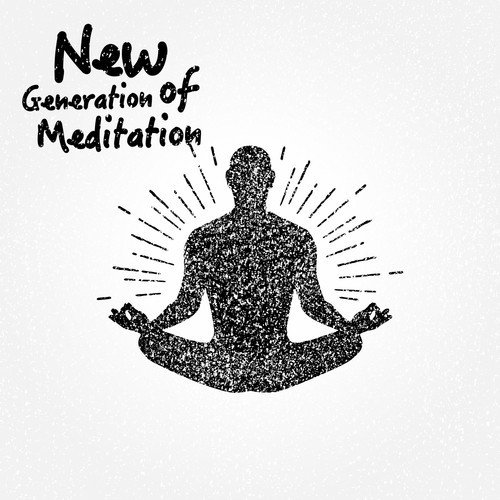 St3 song download new generation of meditation song online only.