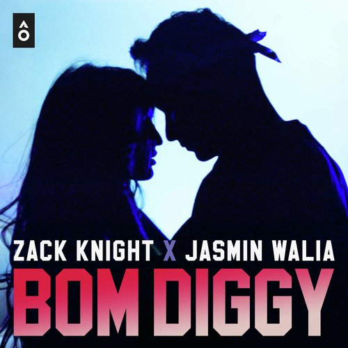 boom diggy diggy 3d mp3 song download