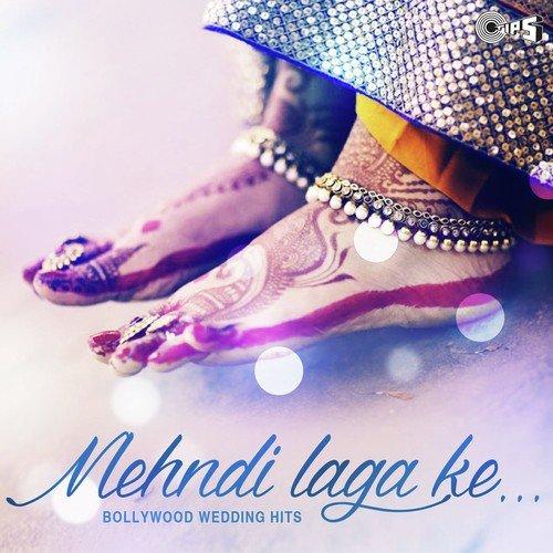 Bollywood Wedding Hits
