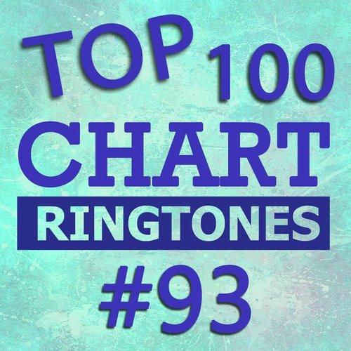 new ringtone download 2018 english