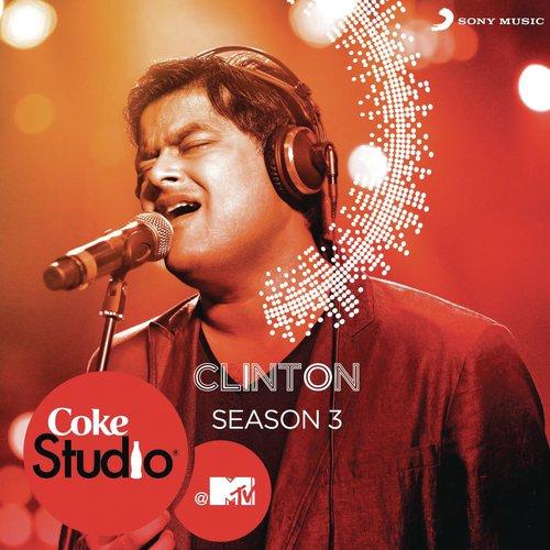 Baina Full Song Clinton Cerejo Vijay Prakash Download
