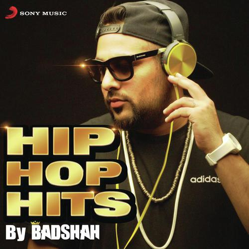 e559320171a1 Dj Waley Babu (Full Song) - Badshah - Download or Listen Free Online ...