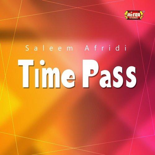 Time pass all songs jukebox latest marathi movie ketaki.