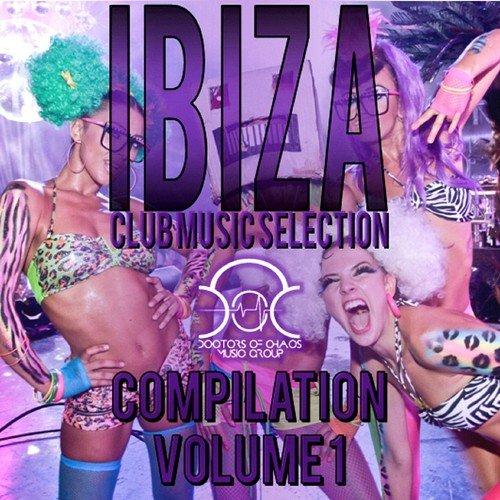 download club music