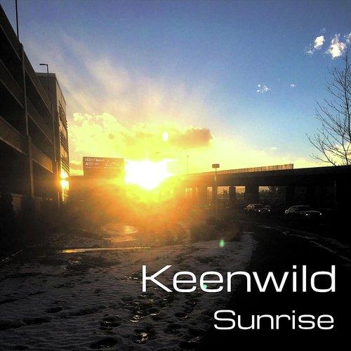 Keenwild