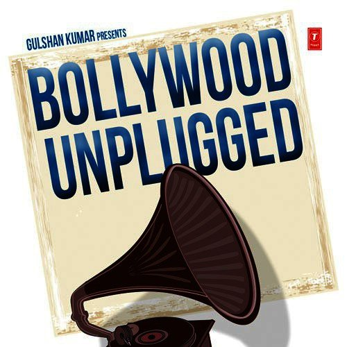 Aahatein (Unplugged) (Full Song) - Bollywood Unplugged