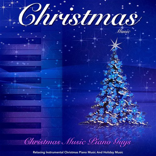 Instrumental Christmas Music.O Christmas Tree Song Download Christmas Music Relaxing