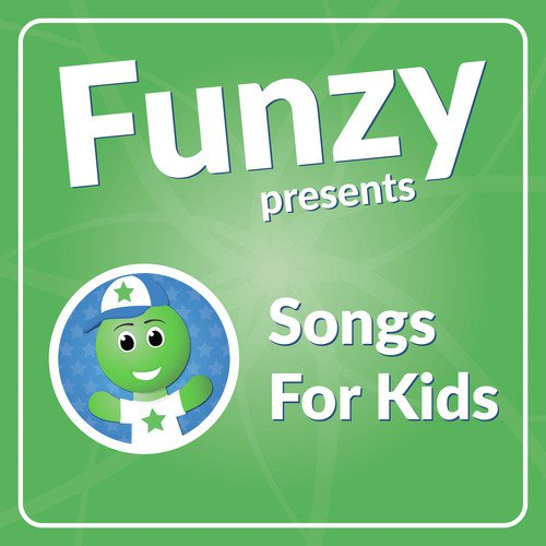 Verb Rap Song Song - Download Songs for Kids Song Online Only on