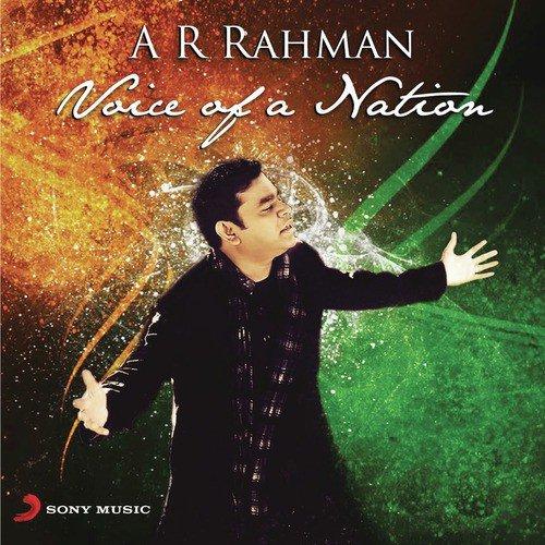 A. R. Rahman Top 10 Love Hit songs | Tamil Movie Audio ...