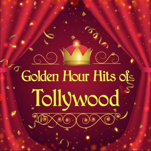K j yesudas telugu golden hits yesudas super hits video songs.