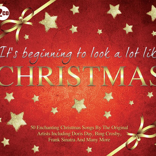 Its Beginning To Look A Lot Like Christmas Lyrics.I Ll Be Home For Christmas Lyrics Perry Como Only On