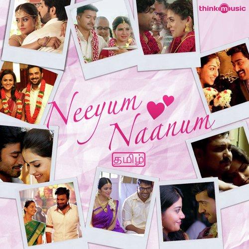 Neeyum Naanum