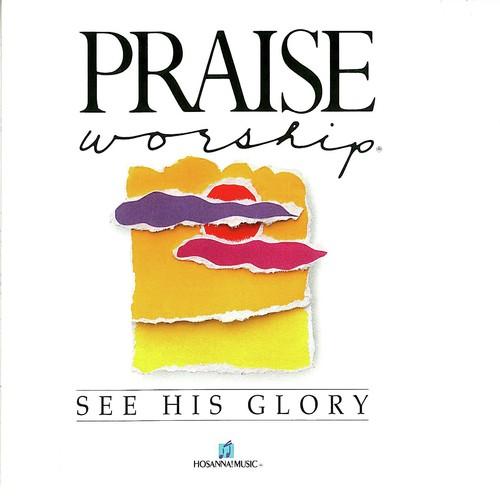 Jesus We Celebrate Your Victory Lyrics Billy Funk Integrity S