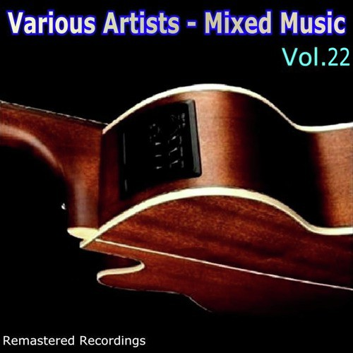 Chicago song download mixed music vol. 22 song online only on.