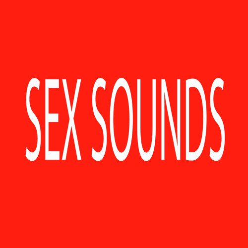Sex sound clip download