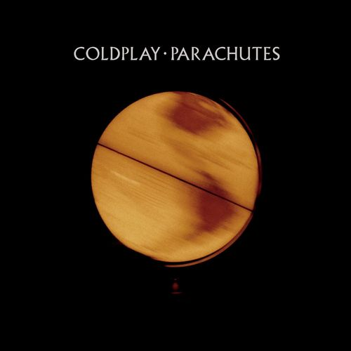 Yellow (Full Song) - Coldplay - Download or Listen Free