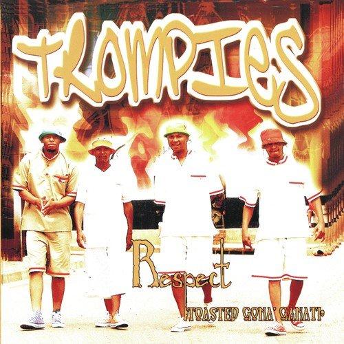 trompies ft lebo magasman mp3
