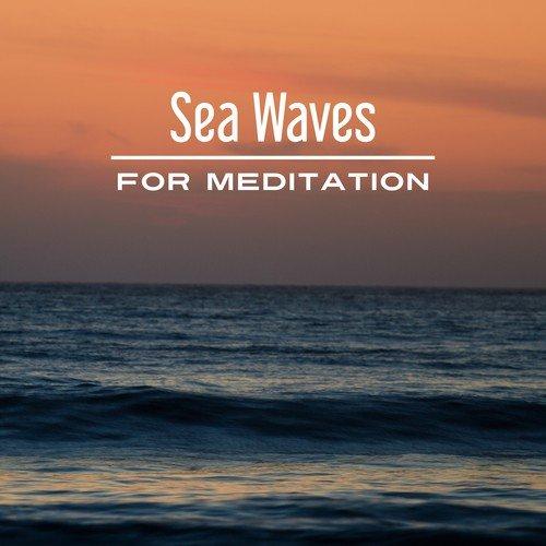 Wind Blow Lyrics - Meditación Música Ambiente, Ocean Sounds