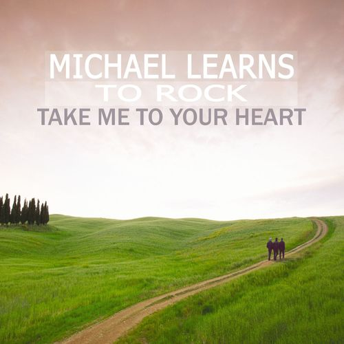 Michael Learns To Rock on YouTube Music Videos