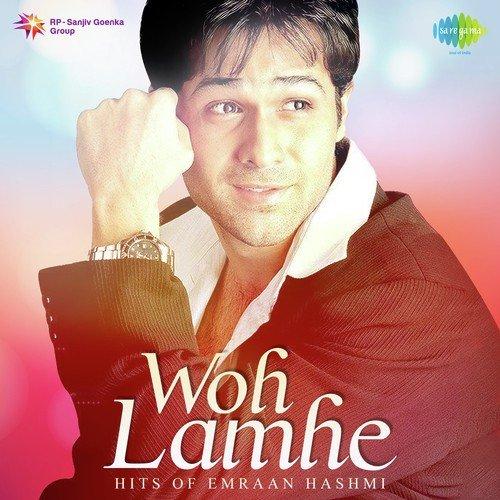 zeher hindi movie video songs download