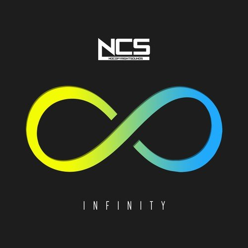 High Song By JPB From NCS: Infinity, Download MP3 or Play