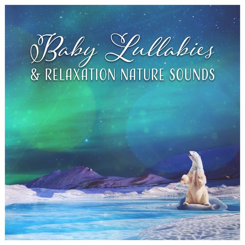 Imaginative Transformation (Full Song) - Relax Baby Music