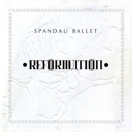 To Cut A Long Story Short (Live) Lyrics - Spandau Ballet - Only on