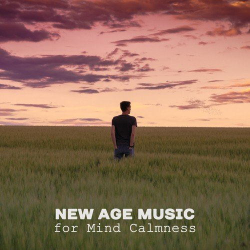 Soothing Music Song - Download New Age Music for Mind Calmness