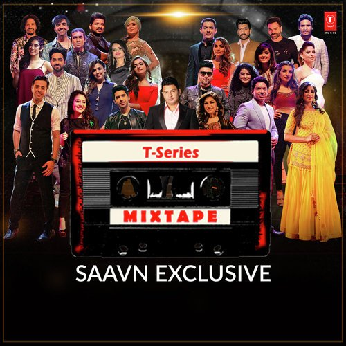 t-series mixtape - - download or listen free online