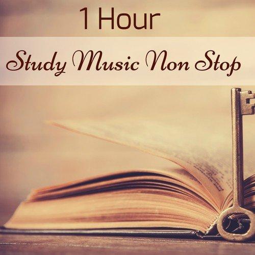 Soothing Instrumental Music Free Download