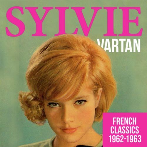 Quand Le Film Est Triste (Sad Movies) Lyrics - Sylvie Vartan