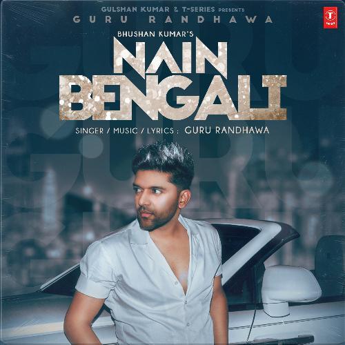 Nain Bengali