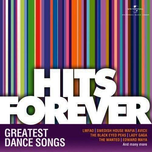 Hey Sexy Lady (Full Song) - Shaggy feat  Brian & Tony Gold