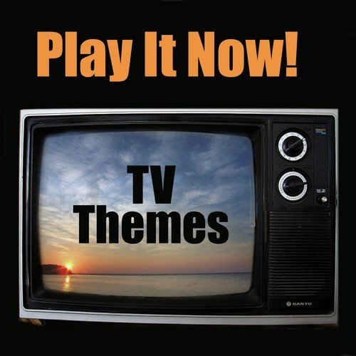 download tv theme tunes for free