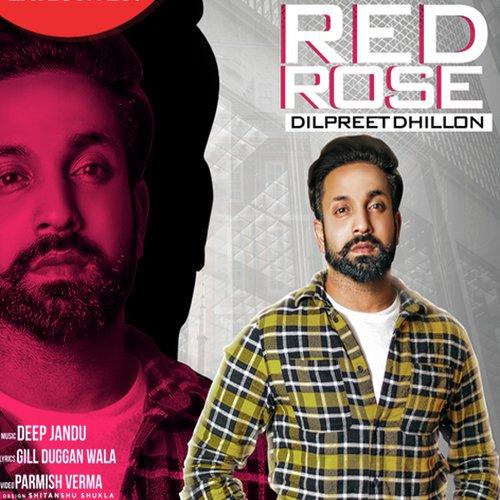 Red rose ravi, dr zeus mp3 song download djjohal.